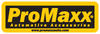 ProMaxx Automotive